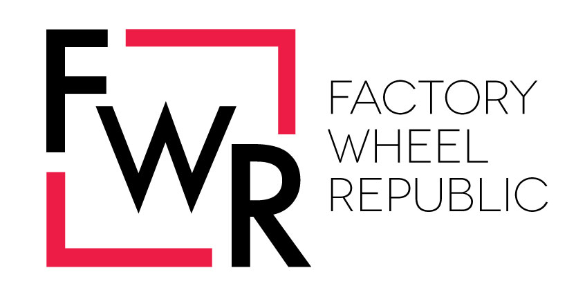 Factory Wheel Republic