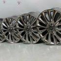"20"" Hyundai PALISADE 2020 Wheels rims Factory OEM Limited 447859"